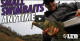 Tackle How-To | Fishing Small Swimbaits Anytime!