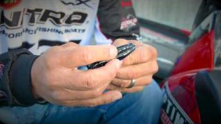 Bassmaster Classic Champion Edwin Evers Rigging TIps