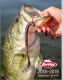 2019 Berkley Product Catalog Available Now