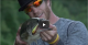 Bass Fishing with Shallow Crankbaits | VIDEO