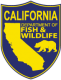 CDFW January 2018 | California Department of Fish and Wildlife Calendar