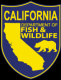 California Fish and Game Commission took action on a number of issues affecting California's natural resources