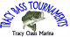 Tracy Bass Tournaments Sunday October 18