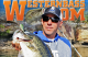 WesternBass.com Mag | Spring 2019 Issue is Live and Free to Read NOW!