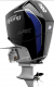 360 APX Racing Outboard Introduced from Mercury