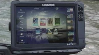 Lowrance How-To |  Locate the Manual on Lowrance HDS Gen2 Touch and Gen3