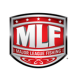 Major League Fishing Debuts This Weekend