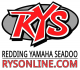 New Salesperson Opening - Fishing Boat Specialist RYS2017