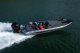 Ranger Boats extends L Series