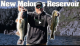 Monster Bass at Melones WWBT VIDEO