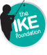 Ike Foundation Receives Donation from Time After Time