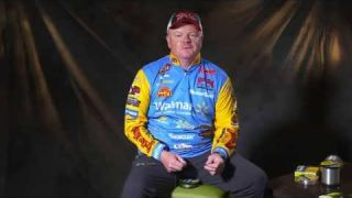 Knot How-To: Tying a Snell #Seaguar