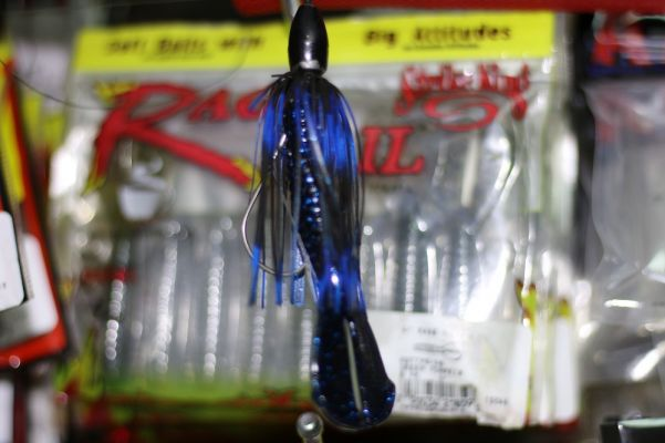 Punching