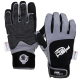 Fish Monkey Gloves New for 2020