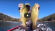 California's Smallmouth Bass! Fishing for the Bronzeback with The EastBayAnglers