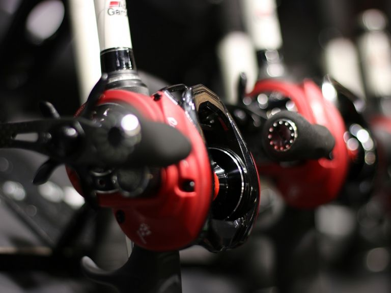 First Look at Abu Garcia | 7 of the New Products for 2019 - Here is the rundown of some of Abu Garcia's latest items that will be at your favorite retailer soon.
