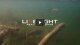 Fish in real-time with NEW LiveSight™ Sonar VIDEO