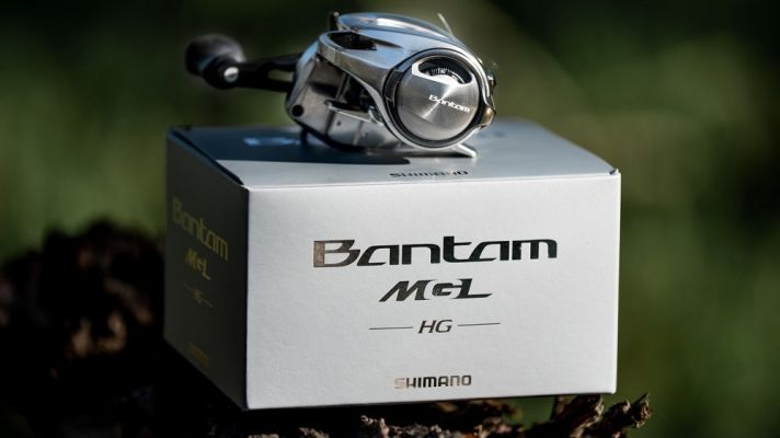 Bantam MGL