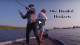 One Handed Hooksets at the Wind Wednesday Nighter | Delta Fishing Video