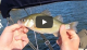 White Perch River Fishing Tips & Techniques VIDEO