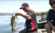 Jarrett Edwards Outdoors Fishes Clear Lake with Mark Crutcher