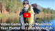 Maximize Your Plotter to Catch More Fish VIDEO
