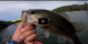 Clear Lake Clean Water Bass Fishing VIDEO