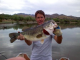 AZ one-day fishing licenses are 50-percent off