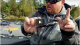 Complete WHOPPER PLOPPER rundown with James Watson! VIDEO