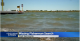 Fishermans Drowns After High Winds Flip Boat Port of Sac
