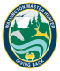 Columbia River Salmon/Steelhead Anglers Board Positions Open