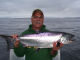 California Anglers: Fishing Report Cards Reminder