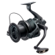 New from Shimano | SpeedMaster 14000XTC Surf Reel