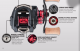 2017 Abu Garcia Digital Catalog