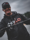 New Signature Series of Halo Fishing Rods from Scott Canterbury