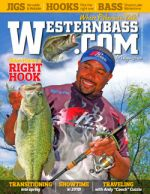 Westernbass Magazine, Meet the Writers Preview