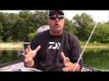 Zona Tips: Zona Breaks Down Frog Fishing for Area Lakes