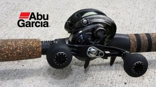Abu Garcia REVO Beast Swimbait Reel Review