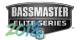 2018 Bassmaster Elite Series Field and Qualification Route