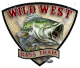 WWBT Angler Surveys | Website Update