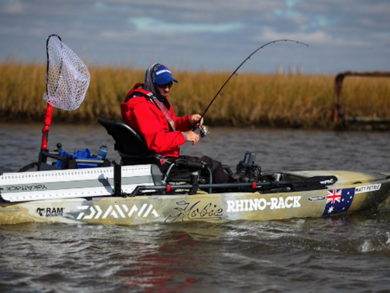 Fishing From a Kayak? Got Kayak Insurance? - Kayaks are serious fishing machines! Clubs, Tournament and Recreational Anglers are enjoying the ability to get out on small Ponds to the vast Ocean and are investing serious money into their boats.