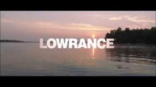 See the NEW Lowrance Structure Scan 3D