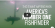 This is what happens when America's Number One Fishfinder builds a trolling motor.... VID