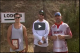 14.21 to win Naci | Top-3 Teams Video Fishing Reports