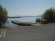 Boat Ramp in Chiloquin will be closed