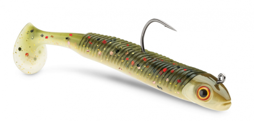 For dads looking for a new hobby: