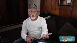 TIps for Flippin' Fluoro with Bill McDonald