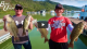 Spring Pre-Spawn Bass Fishing Berryessa VIDEO