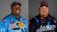 Bassmaster Classic Berth on the LIne for Ish Monroe and Jacob Powroznik