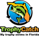 TrophyCatch Season Kicks Off in Florida